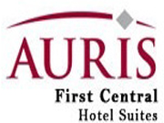auris-first-central-hotel-suites