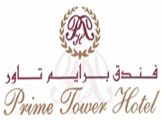 prime-tower-hotel
